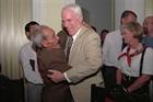 Thượng nghị sĩ John McCain – Tiếng nói đi đầu vun đắp quan hệ Việt - Mỹ