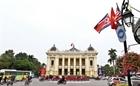 Việt Nam hòa bình, thân thiện qua cảm nhận của nhà báo quốc tế