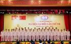 Thành công của Đại hội Đảng bộ Công an Trung ương lần thứ VII tạo niềm tin, khí thế mới
