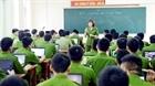 Bộ Công an kỷ niệm Ngày Nhà giáo Việt Nam