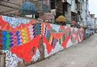Những nghệ sĩ hồi sinh bãi rác Phúc Tân