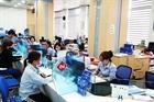 Hỗ trợ doanh nghiệp phục hồi do dịch COVID-19