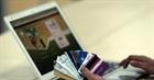 Làm rõ thủ đoạn mua bán trái phép thông tin tài khoản ngân hàng