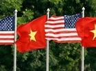 Thượng viện Mỹ ra tuyên bố kỷ niệm 25 năm quan hệ Việt Nam-Hoa Kỳ