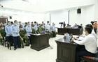 Dư luận đồng tình với bản án dành cho 29 bị cáo vụ Đồng Tâm