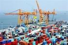 Kinh tế Việt Nam - Bước chuyển mình từ hội nhập quốc tế