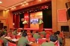 Bộ Công an sơ kết công tác Quý III, triển khai nhiều nhiệm vụ trọng tâm những tháng cuối năm