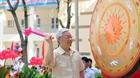 Thư của Tổng Bí thư, Chủ tịch nước Nguyễn Phú Trọng gửi ngành Giáo dục nhân dịp năm học mới