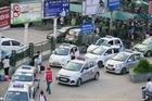 Đề xuất tăng số lượng taxi truyền thống có phù hợp?