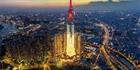 Kỳ vọng vào kinh tế Việt Nam năm 2021