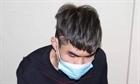 Giết người yêu 16 tuổi, thanh niên bị bắt khi đi tự tử