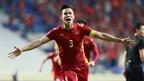 Thắng Malaysia đội tuyển Việt Nam rộng cửa đi tiếp