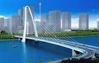 Nỗ lực xây cầu Thủ Thiêm 2 trong 24 tháng