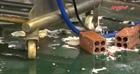 Cơ sở chế biến thủy sản xả thải trực tiếp ra môi trường