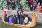 Tìm về giá trị truyền thống Hội Lim