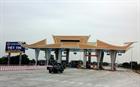 Phó Thủ tướng yêu cầu tính lại phí lưu thông qua cầu Hạc Trì