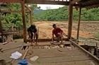 Sơn La: Trăn trở việc làm sau thiên tai