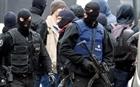 Nỗi ám ảnh chưa nguôi sau 1 năm vụ khủng bố Brussels