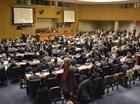Nhiều quốc gia từ chối tham gia đàm phán về lệnh cấm vũ khí hạt nhân của LHQ