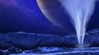 NASA phát hiện nước trên Mặt Trăng của sao Mộc