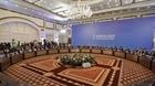 Phe đối lập Syria đã ngừng tham gia vòng hòa đàm