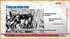 Tin tức nổi bật trên báo ngày 9/5