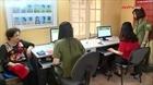 Tập huấn tiếp nhận, quản lý tờ khai điện tử cấp hộ chiếu phổ thông