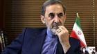 Iran phản đối những chỉ trích của Saudi Arabia