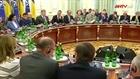 Nga: Việc Ukraine gia nhập NATO không giúp ổn định khu vực