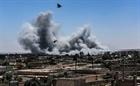 Quân đội Syria giành lại nhiều mỏ dầu từ tay IS