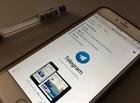 Indonesia hạn chế tiếp cận ứng dụng gửi tin nhắn Telegram