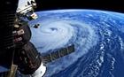 Nhật Bản đối mặt với siêu bão mạnh nhất năm