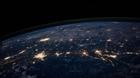 Cảnh báo nhiệt độ bề mặt toàn cầu đang tăng nhanh