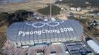 Hàn Quốc thông qua nghị quyết kiềm chế xung đột dịp Olympic