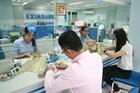 Xung quanh việc khách hàng mất 245 tỷ đồng tại ngân hàng Eximbank