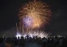 Công bố đường dây nóng dịp lễ hội pháo hoa Đà Nẵng