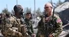 Mỹ không thay đổi chính sách chống IS tại Syria