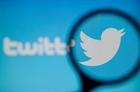 Twitter tạm khóa hơn 1 triệu tài khoản kêu gọi bạo lực