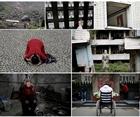 Trung Quốc: Tứ Xuyên sau 10 năm động đất