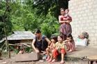 Tình trạng tảo hôn tại vùng dân tộc thiểu số ở Đắk Lắk