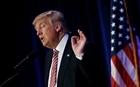 Tổng thống Mỹ nhấn mạnh tiến triển trong đàm phán với Triều Tiên