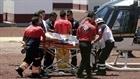 Mexico: Nổ xưởng sản xuất pháo hoa, hơn 50 người thương vong