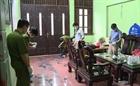 Thông báo đặc điểm nhận dạng nghi phạm sát hại 2 vợ chồng ở Hưng Yên
