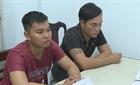 Bác cháu liên kết lừa bán phụ nữ sang Trung Quốc