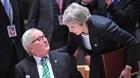 Bỏ phiếu Brexit - Ngày quyết định với nước Anh
