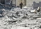 Syria đình chỉ thị thực đặc biệt dành cho các nhà ngoại giao EU