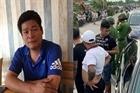 Đối tượng gây rối tại Biên Hòa bị khởi tố thêm tội trốn thuế
