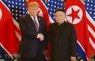 Triều Tiên nêu điều kiện nối lại đàm phán Mỹ-Triều