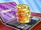 Cảnh báo lừa đảo khi đầu tư tiền qua ví điện tử Payasian