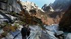 Hàn Quốc hối thúc Triều Tiên đối thoại liên quan dự án Núi Kumgang